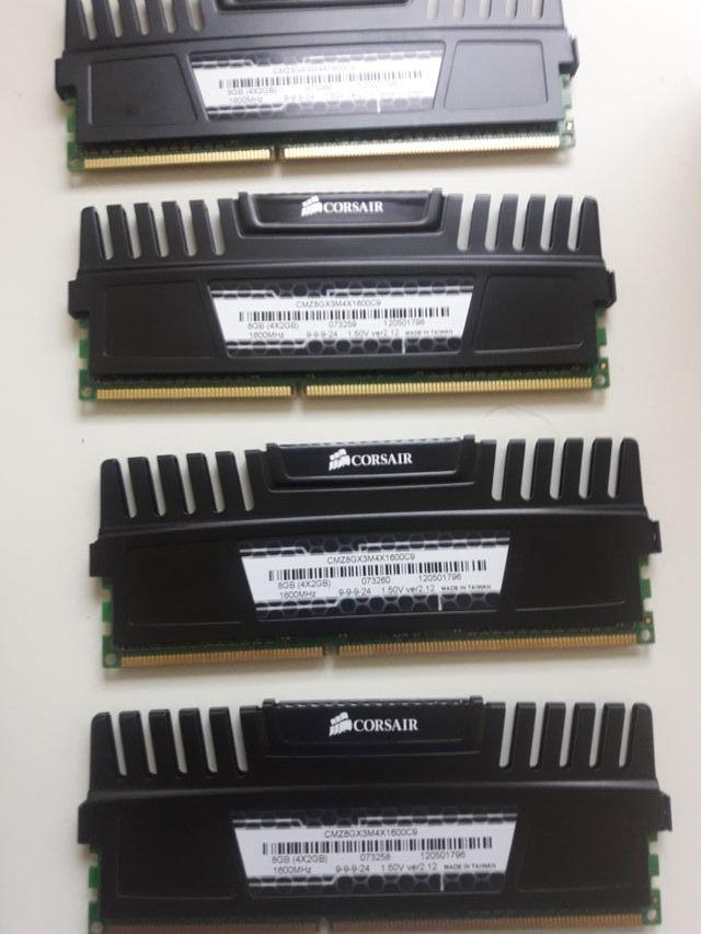 AMD PHENOM 2 955 , PLACA BASE Y MEMORIAS