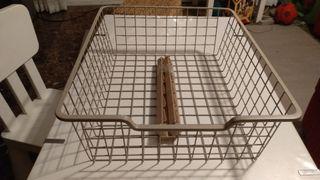 Cajon rejilla Komplement Ikea armario PAX