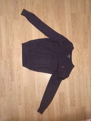 Jersey de Polo Ralph Lauren