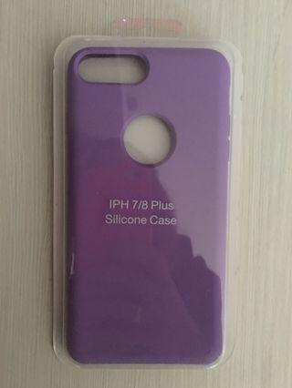 Funda IPhone 7/8 Plus