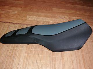 vendo asiento BMW GS f850