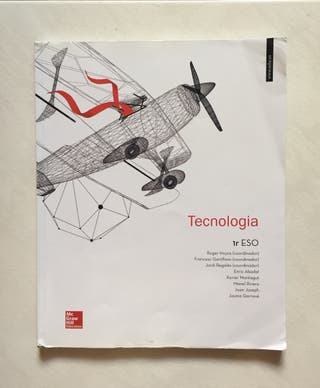 TECNOLOGIA 1º