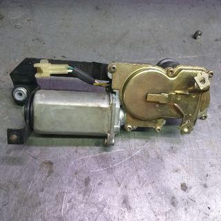Motor elevalunas Opel Frontera 2.3