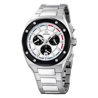 Reloj Jaguar Cronógrafo J807/1 NUEVO