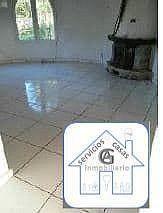 Chalet en venta en Zona Puerto Blanco - Maryvilla en Calpe/Calp