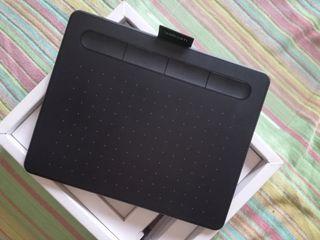 Tableta gráfica - Wacom Intous S