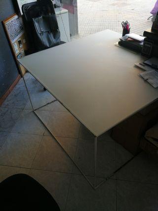 Mesa Cocina/Comedor