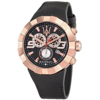 Ref. 84064 | Reloj Maserati Tridente R8871603002