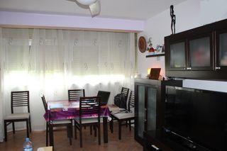 Zona Alfafar, piso reformado, 3 habitaciones.