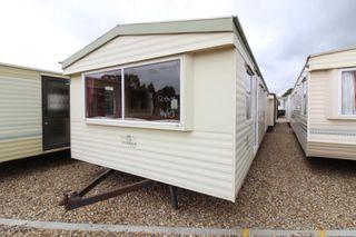 Un hogar para vivir sin agobios bancarios 40 m2