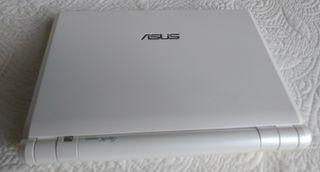 Mini Laptop Asus eeePC