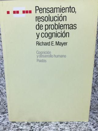 Psicología (cognición)