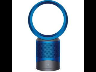 Ventilador purificador Dyson