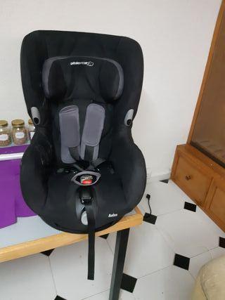 Silla de coche Bebé Confort Axiss