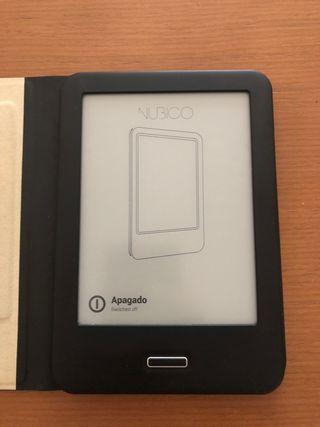 Ebook BQ Cervantes 4