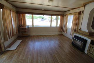 Casa movil 3 dormitorios ideal multiples opciones