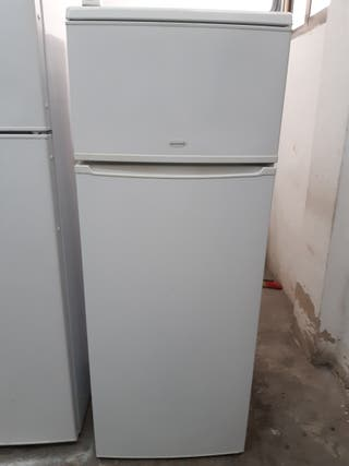 frigorífico nevera icecool
