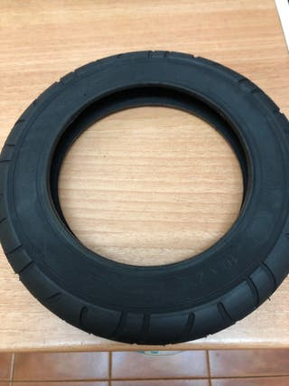 """Neumáticos de 10"""" Wanda para Xiaomi M365"""