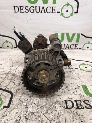 Bomba inyección ford fusion ref 9641852080