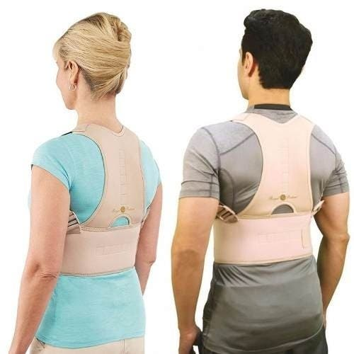 Ceinture lombaire Spine Performance Pro