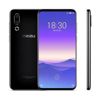 Meizu 16S Global ver. 128gb Nuevo + Regalo