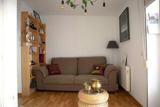 Sofa Tidafors Ikea