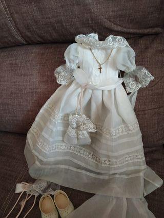 vestido nancy 2005