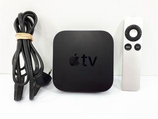 APPLE TV A1427