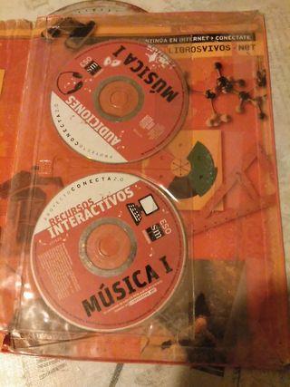 música I,