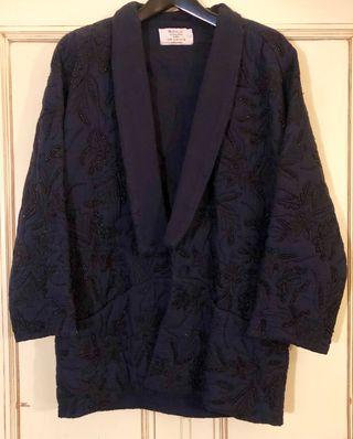 Kimono Edición Limitada Zara