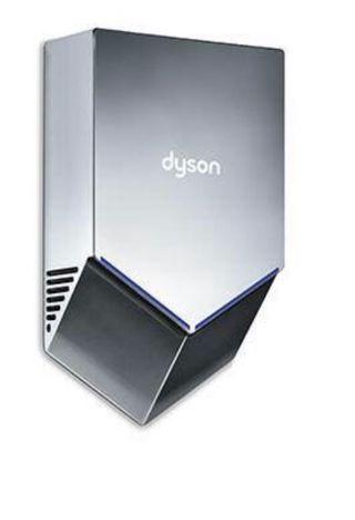 Secamanos Dyson Airblade V