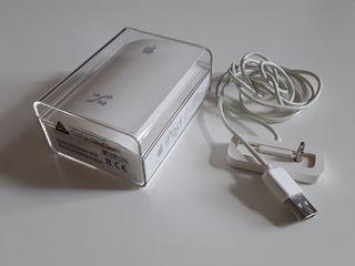 Cargador Batería IPod Shuffle clásico