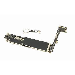 Placa base iPhone 7 plus