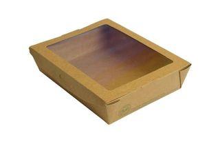 cajas para ensalada de ecoologic