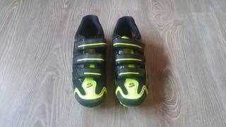 Zapatillas mtb N°44