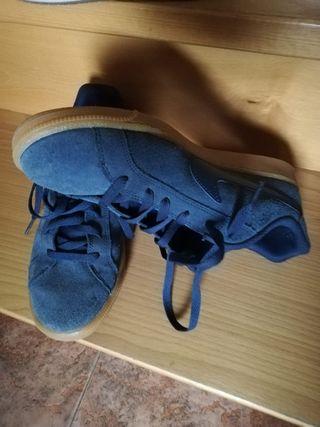 calzado