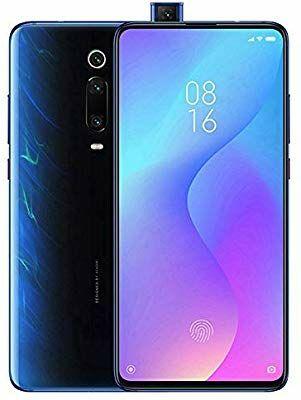 Xiaomi mi9t libre