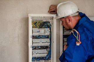 Instalaciones Eléctricas Pisos Precio Cerrado
