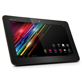 Tablet Energy Sistem S10   ¡¡ Nueva !!