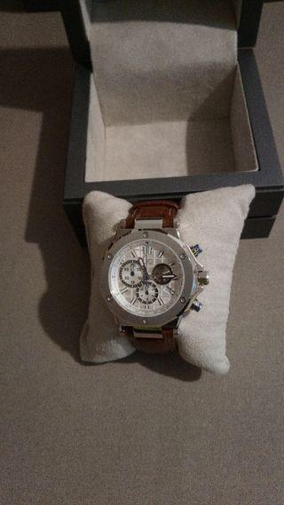 reloj Guess Collection GC de caballero