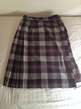Kilt (falda) escosés para hombre Gor`Ray Original.