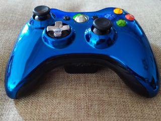 Mando Xbox 360