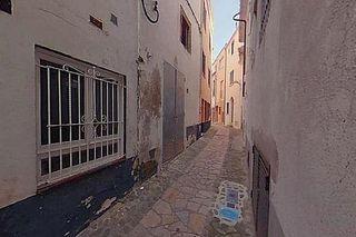 Chalet en venta en Vila de Palafrugell - Llofriu - Barceloneta en Palafrugell