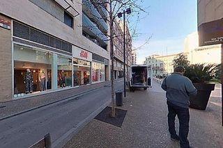 Piso en venta en Eixample Nord La Devesa en Girona