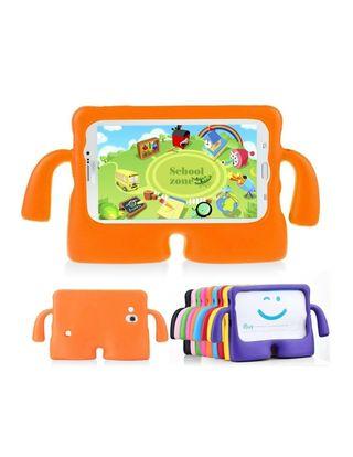 funda iPad 2