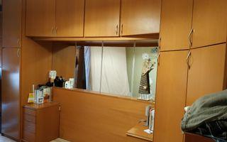armario, dormitorio