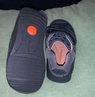 Zapato Biomecanics N*22 NUEVOS a estrenar!