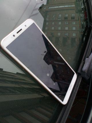 Huawei 7s