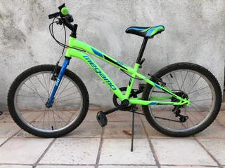 Btt junior
