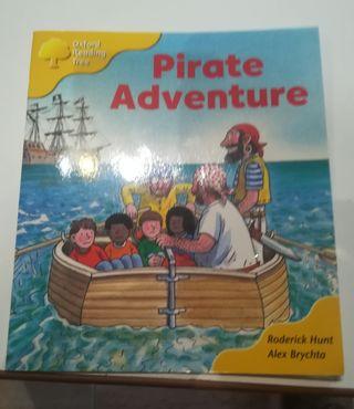 3 libros en ingles para niños oxford university pr